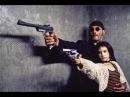 Леон 1994— русский трейлер