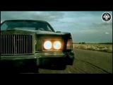 Rolling Stones  Depeche Mode  La Roux - Gimme A Bulletproof Dream (Kill_mR_DJ mashup)