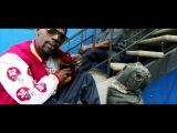UNDERSTAND RESPECT ft. Big Prodeje, Big Willie, Cali Pitts (Official Hood Video)