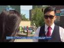 Алматылық жігіт автобуста көріп, ұнатқан бейтаныс қызды 5 жылдан кейін іздеп тап...