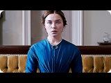 LADY MACBETH Trailer 2 (2017)