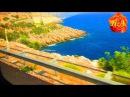 Мы едем на экскурсию Путешествие в Турцию Часть 9