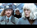 Взрывная блондинка - Русский Трейлер 3 (2017) | MSOT