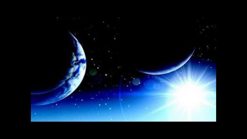 Тайны мироздания. 2 Серия. Космическая Одиссея. National Geographic