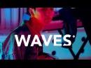 AM C TUGU WAVES ft SIENTE Official MV