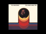 The Ahmad Jamal Trio The Awakening (FULL ALBUM)