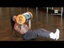 Бодибилдинг Мотивация Упражнения от Ulisses Jr
