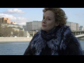 Склифосовский 3 сезон 15 серия из 24 серий  ( Склиф 3 сезон 15 серия ) в HD