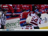 Joseph Blandisi vs Dmitry Orlov Mar 2, 2017
