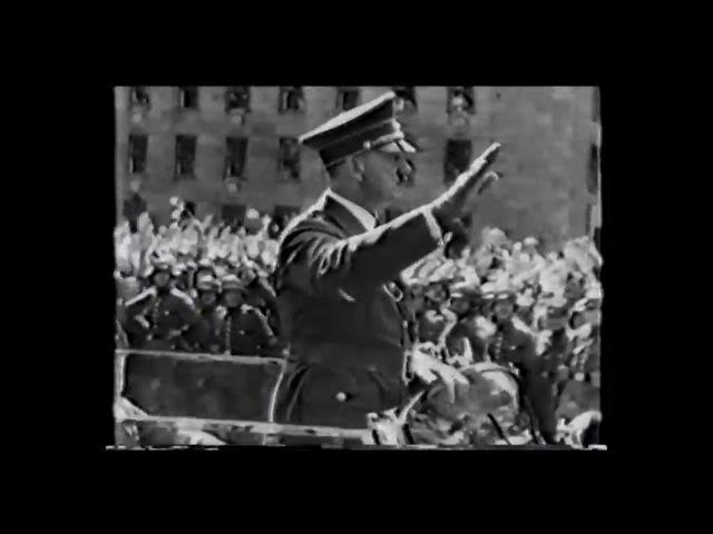 Лицензия на убийство России - «Бэкграунд» - Сюжет №9 Опубликовано: 22 июн. 2017 г. youtu.be/FIwcDl8wYBY Главными вдохновителем и выгодополучателем войны между Советским Союзом и Третьим рейхом был англосаксонский Запад