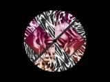 Freiboitar - Love To Laugh (Superlover Remix)