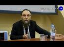 Анекдот от А. Дугина о еврее Соросе и его либералах. НОД! ЗаСвободу.РФ