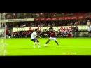 Роналдиньо Криштиану Роналдо ● Лучшие финты ● HD
