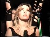 Enigma ao Vivo - Penha Club 1991