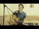 Elvis Presley - Love me tender (Bakinowski cover)