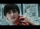 EROTİK Teyzemin Yatak Odası Türkçe Dublaj Aksiyon Filmi Filmleri İzle ️Full Türkçe Dublaj HD ️Film