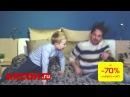 Производство рекламных роликов в Ярославле Аксон3