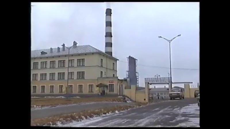 А у Нас... 01 11 2002
