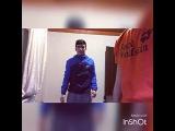 nipper_tj video