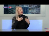 Певица Светлана Тернова. Истории из личного архива