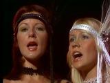 ABBA Money Money Money (АББА МАНИ МАНИ МАНИ)