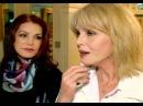 Joanna Lumley Elvis And Me Documentary 2015