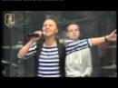 Анастасия Харитонова - Ты Велик, Ты Святой Бог Святой