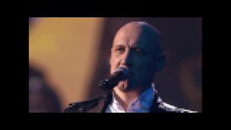 Денис Майданов Юбилейный концерт в Кремле 2 отделение