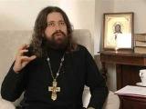 Мистические практики Православия (2)