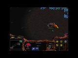 StarCraft Brood War Улитка vs Люркер, Ультр