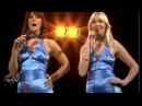 ABBA : Honey Honey (HQ Stereo)