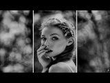 Nancy Sinatra - Two Shots Of Happy, One Shot Of Sad, 2004