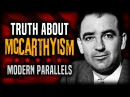 The Truth About McCarthyism Modern Parallels • Stefan Molyneux