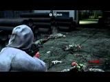 Kane and Lynch 2 Dog Days - ВидеоОбзор