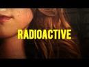 Radioactive Clary Fairchild