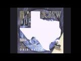 DJ Screw - I Got 5 On It (Freestyle) Feat. Lil' Keke, Big Pokey &amp Bird
