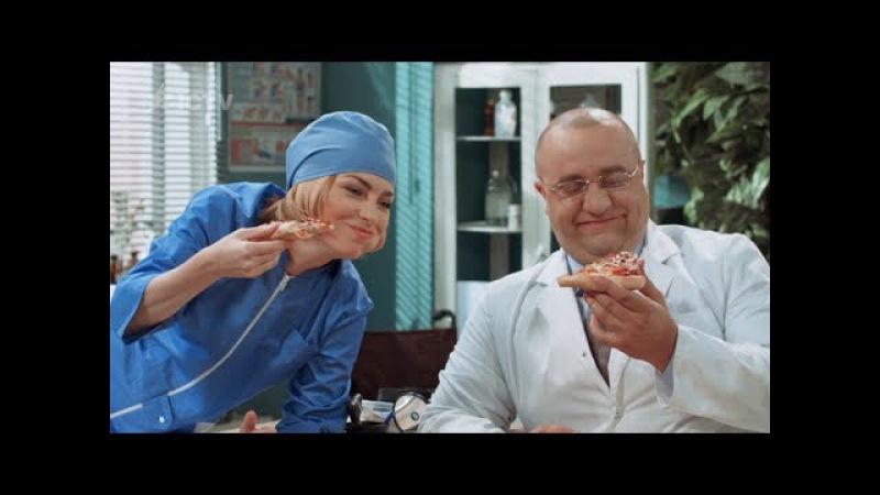 Смешные приколы про врачей - лучшие шутки про больницу На троих