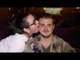 Ида Галич •  Когда у твоей подруги нет парня vs когда есть парень