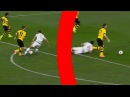 10 Players Destroyed By Marco Reus ● HD