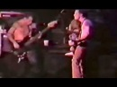 Red Hot Chili Peppers - Troy, New York 1991 (Full Show)