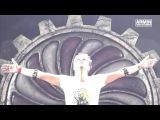 Faithless - We Come 1 2.0 (Armin van Buuren Remix)