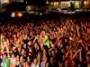 Zabranjeno pusenje Zenica Blues live @ Belgrade Beer Fest 2012