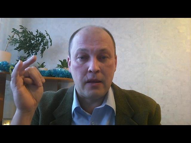 Секретная инструкция: Как получить доход 100.000 рублей за один месяц. » Freewka.com - Смотреть онлайн в хорощем качестве