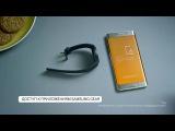 Как подключить к смартфону Samsung Galaxy Gear S2? Умные часы