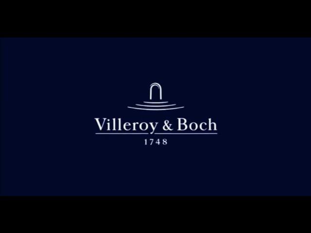 Villeroy Boch 265 лет истории документальный