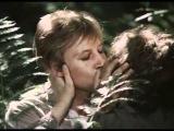 Гардемарины, вперед - Песня о любви