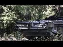 Kalla krigets fordon Del 6 Stridsvagn S103