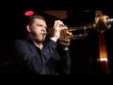 Shenel Johns (USA) &amp Vitaly Golovnev Quartet (Part I)