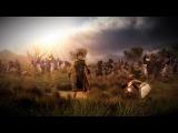 Иисус Навин. Эпическая схватка. Великие сражения древности.