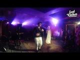 ДЖИ ВИЛКС ( ft Xena ) NEW SEASON - SOUL KITCHEN KOZLOV CLUB 02.09.17